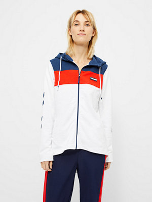 Street & luvtröjor - Hummel Fashion Mulan sweatshirt