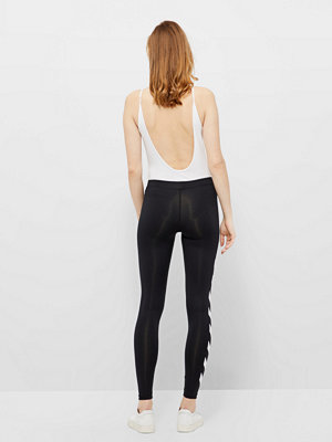 Hummel Fashion Sophia leggings