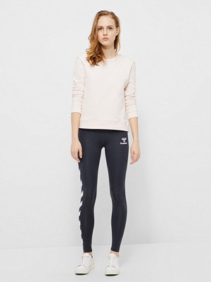 Leggings & tights - Hummel Fashion Sophia leggings
