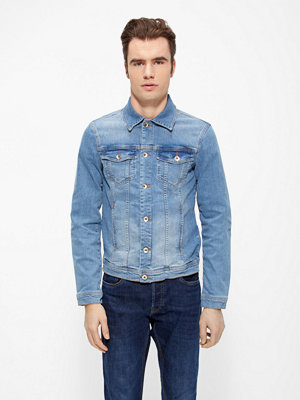 RVLT/ Revolution 7473 Light jeansjacka