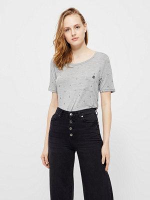 Danefæ Marga T-shirt