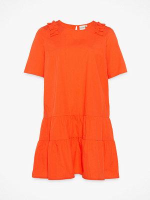 Junarose Roya klänning