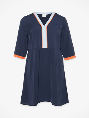 Junarose Hanne klänning