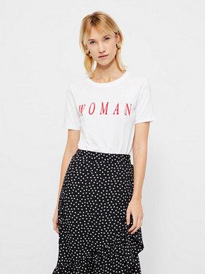 Minimum Deanna T-shirt