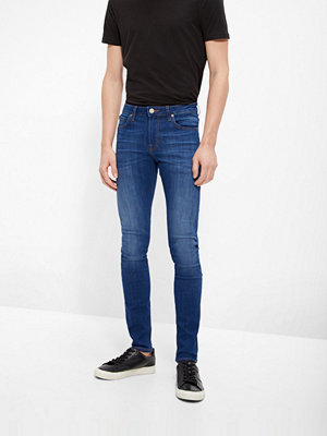 Lee Malone jeans