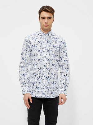 Bruun & Stengade Percy skjorta