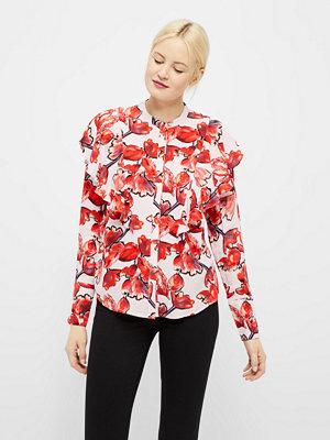 Y.a.s Azalea skjorta