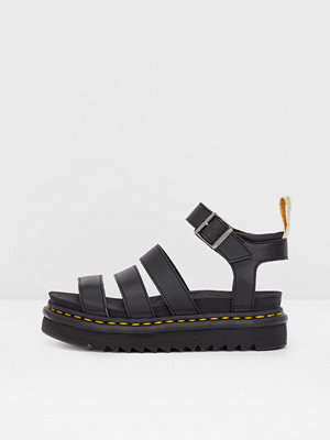 Dr. Martens Blair sandaler