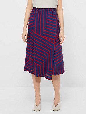 Mads Nørgaard Viscose kjol