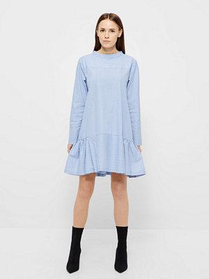 Mads Nørgaard Dinella klänning