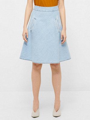Mads Nørgaard Stelly kjol