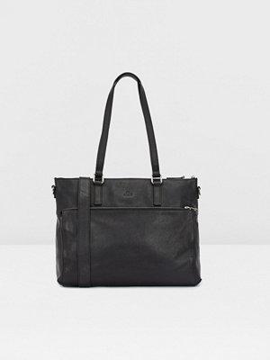 Handväskor - Adax Napoli handväska