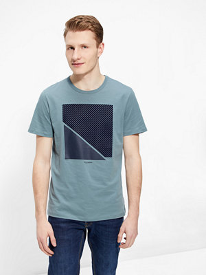 Jack & Jones Nolan T-shirt