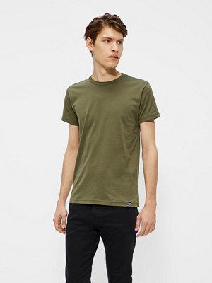 Mads Nørgaard Favorite Tee Thor T-shirt