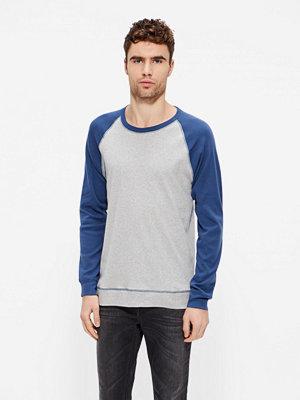 Mads Nørgaard Sweatshirt