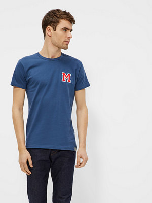 Mads Nørgaard Thor T-shirt