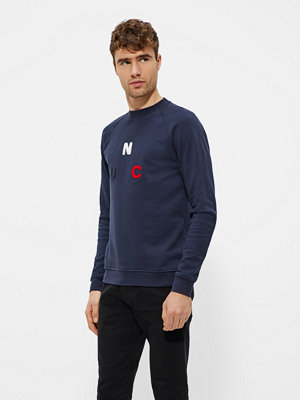 Minimum Dennis sweatshirt