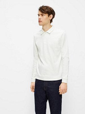Minimum Jakub sweatshirt