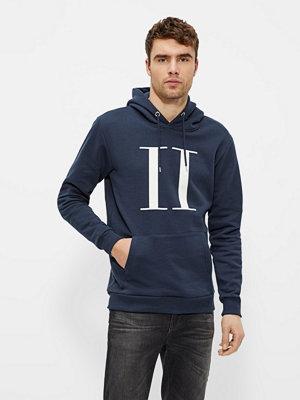 Les Deux Carterton Hoodie sweatshirt
