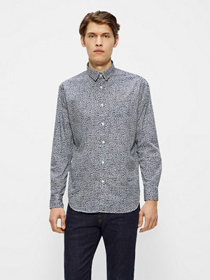 Mads Nørgaard Larbro skjorta