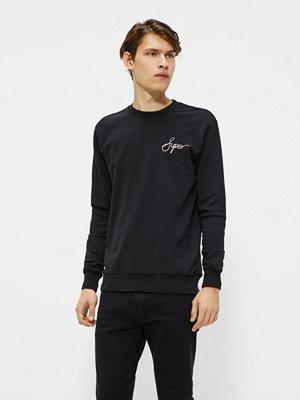 Mads Nørgaard Solmon sweatshirt