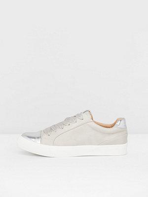 Only Skye sneakers