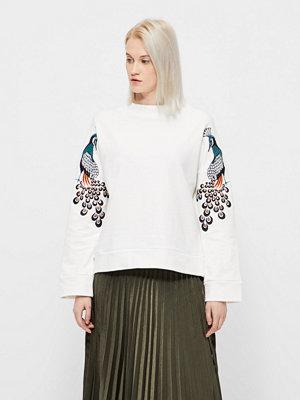 Soaked in Luxury Winona sweatshirt