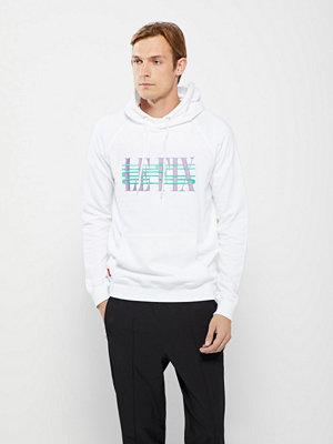 Le-Fix Sweatshirt