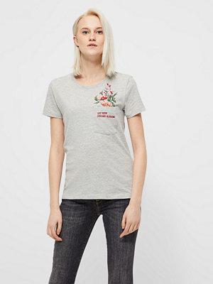 Jacqueline de Yong Appollo T-shirt