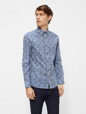 Skjortor - Matinique Robo skjorta