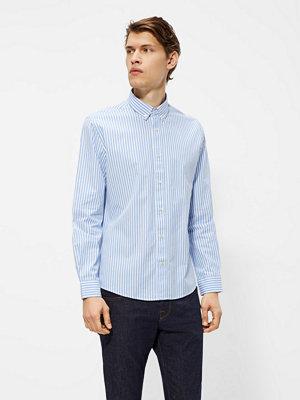 Matinique Jude skjorta
