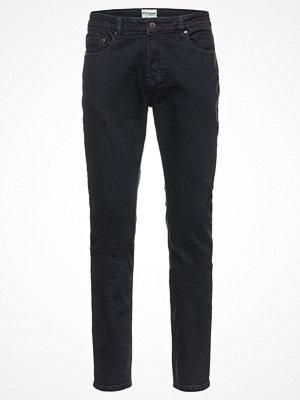 Jeans - Bruun & Stengade Neal jeans