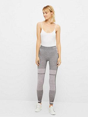 Leggings & tights - Hummel Fashion Flay leggings