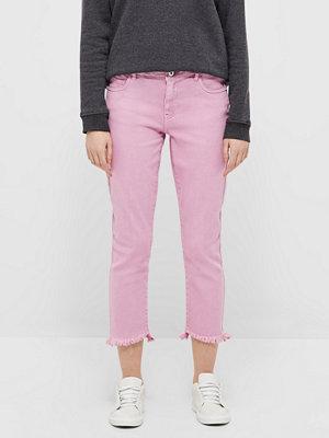 Only Gunvor jeans