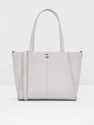 Handväskor - Adax Cormorano handväska