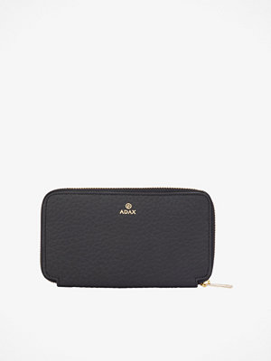 Plånböcker - Adax Venezia plånbok