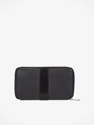 Plånböcker - Adax Latiano plånbok