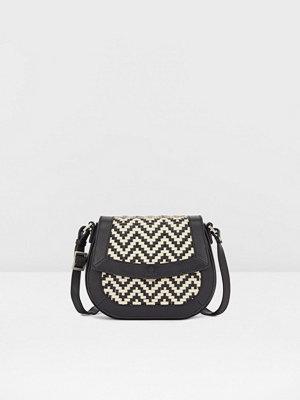 Handväskor - Adax Alba handväska