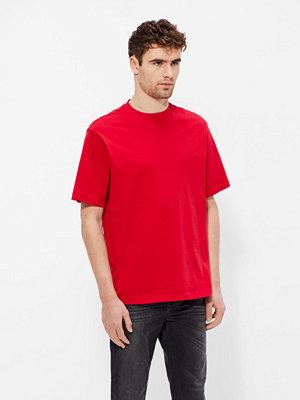 Signal Eddy T-shirt
