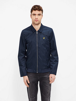 Lyle & Scott Jacka