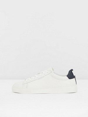 Gant Major sneakers
