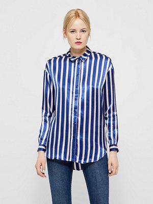 Nümph Abriela skjorta