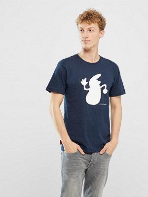 Le-Fix Kaj T-shirt