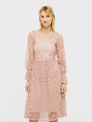 Vila Aclyn klänning