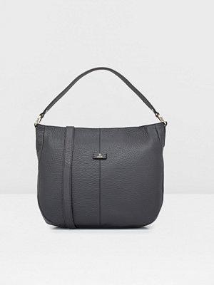 Handväskor - Adax Venezia handväska