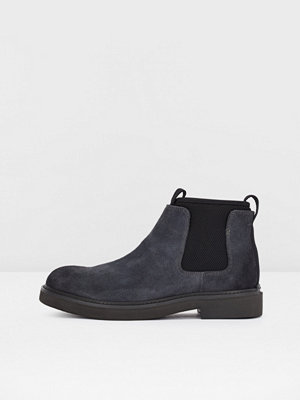 G-Star Chelsea boots