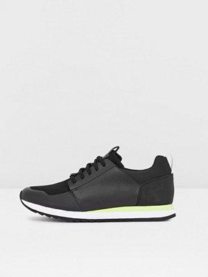 G-Star Deline sneakers