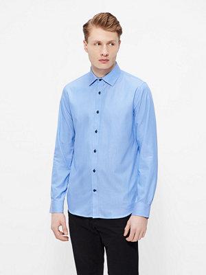 Matinique Trostol skjorta