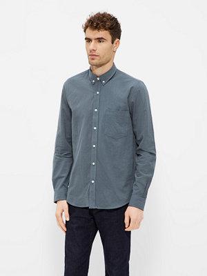 Skjortor - Just Junkies Thom Pen skjorta