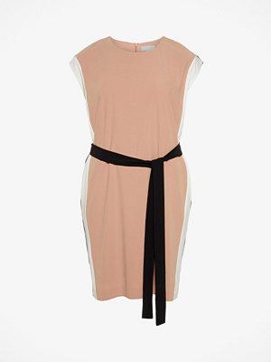 InWear Cache klänning